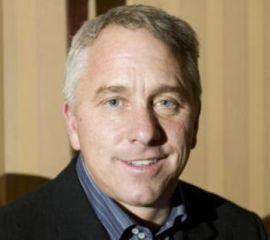 Greg Lemond Speaker Bio