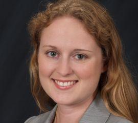 Anna Dietrich Speaker Bio