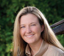 Kim Rhode Speaker Bio