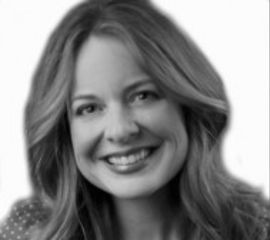 Rachel Macy Stafford Speaker Bio