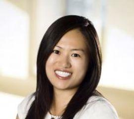 Ling Wong Speaker Bio