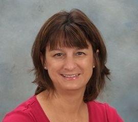 Debbie Dadey Speaker Bio