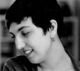 Elif Batuman Speaker Bio