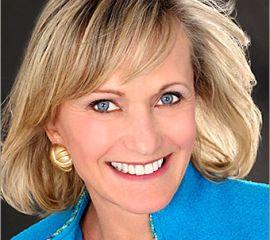 Kay Koplovitz Speaker Bio