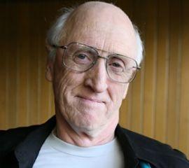 Stewart Brand Speaker Bio