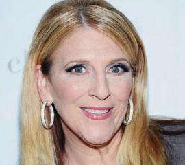 Lisa Lampanelli Speaker Bio