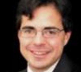 Alvaro Fernández Ibáñez Speaker Bio