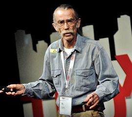 Dan Phillips Speaker Bio