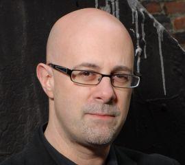 Greg Verdino Speaker Bio