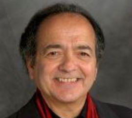 Gerald Celente Speaker Bio