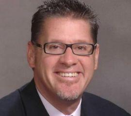 Jeff Taylor Speaker Bio