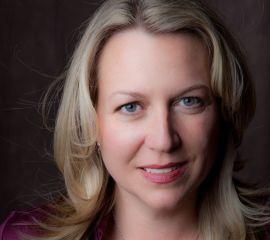 Cheryl Strayed Speaker Bio