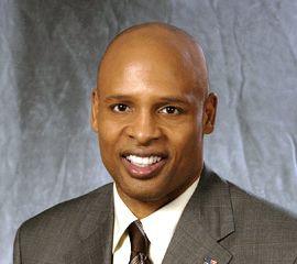 Clark Kellogg Speaker Bio