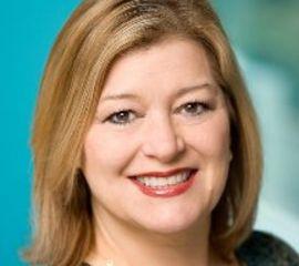 Libby Sartain Speaker Bio