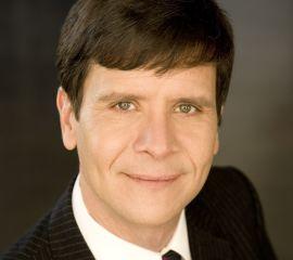 Tim Sanders Speaker Bio