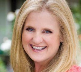 Nancy Cartwright Speaker Bio