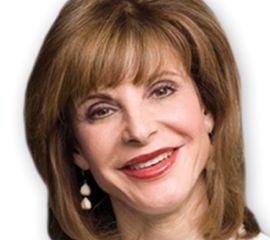 Christine K. Clifford Speaker Bio