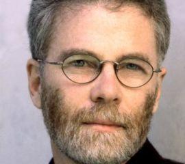 Dr. Gregory Stock Speaker Bio