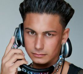 DJ Pauly D Speaker Bio