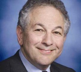 Jeffrey Garten Speaker Bio