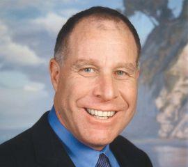 Paul Orfalea Speaker Bio