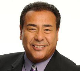 John Quiñones Speaker Bio