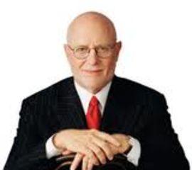 Michael Gerber Speaker Bio