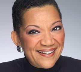 Lenora Billings-Harris Speaker Bio
