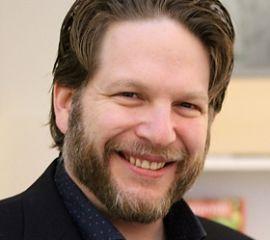 Chris Brogan Speaker Bio