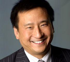 Frank Wu Speaker Bio