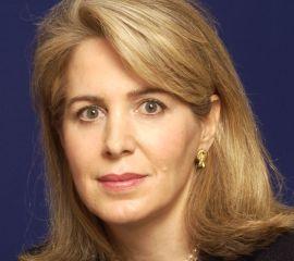 Renee Mauborgne Speaker Bio