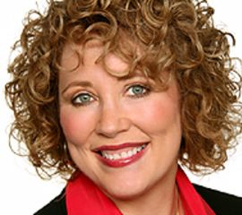 Karyn Buxman Speaker Bio