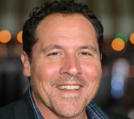 Jon Favreau Speaker Bio