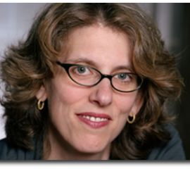 Juliet Schor Speaker Bio