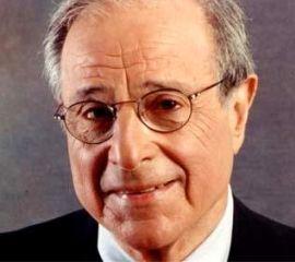 Frank Cappiello Speaker Bio