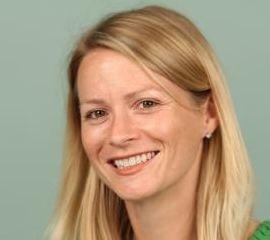 Katie Jacobs Stanton Speaker Bio