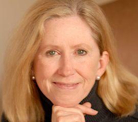 Dr. Moira Gunn Speaker Bio