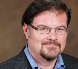Jonah Goldberg Speaker Bio
