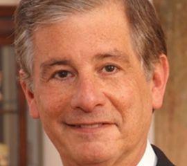 Stephen Goldsmith Speaker Bio