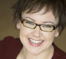 Kristina Halvorson Speaker Bio