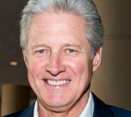 Bruce Boxleitner Speaker Bio