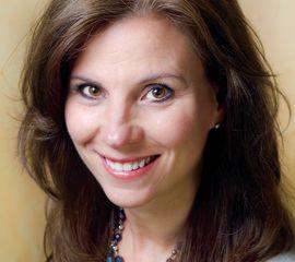 Nancy Duarte Speaker Bio