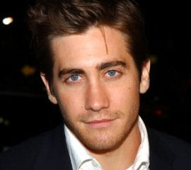Jake Gyllenhaal Speaker Bio