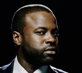 Black Thought Speaker Bio
