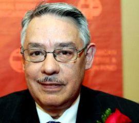 Juan Gonzalez Speaker Bio