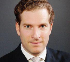 Noah Feldman Speaker Bio