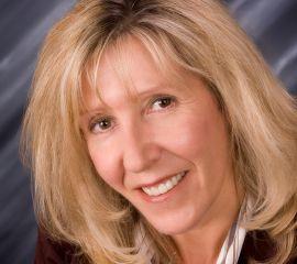 Susan Armstrong Speaker Bio