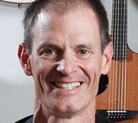 Mike Rayburn Speaker Bio