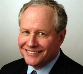 William Kristol Speaker Bio
