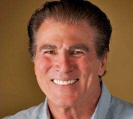 Vince Papale Speaker Bio